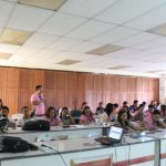 Orientation of Revised IRR of RA 9255